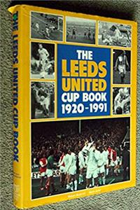 The Leeds United Cup Book PDF