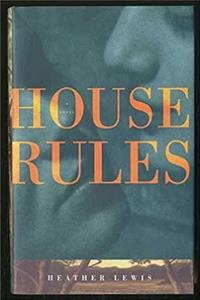 House Rules PDF