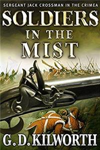 Soldiers in the Mist PDF