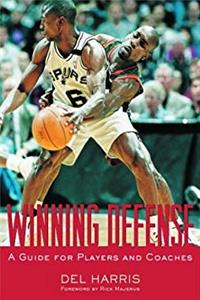 Winning Defense PDF